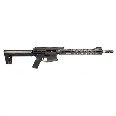 "Image of Lancer Systems L30 Heavy Metal 308 18"" 9.5lbs"
