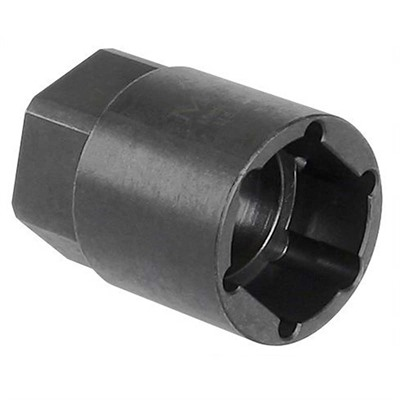 Midwest Industries Cz Scorpion Pistol Barrel Nut Socket