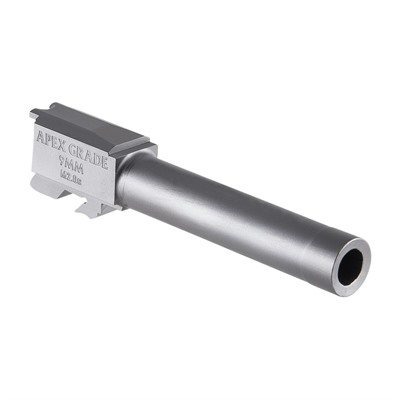 Apex Tactical Specialties Smith & Wesson M2.0 Gunsmith Fit Barrel Online Discount