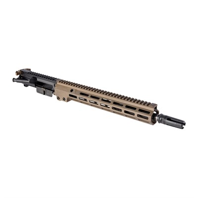 Geissele Automatics Ar 15 Usasoc Upper Receiver Group Improved Urgi 5 56 M Lok Usasoc Upper Receiver Group Improved Complete 5 56 M Lok