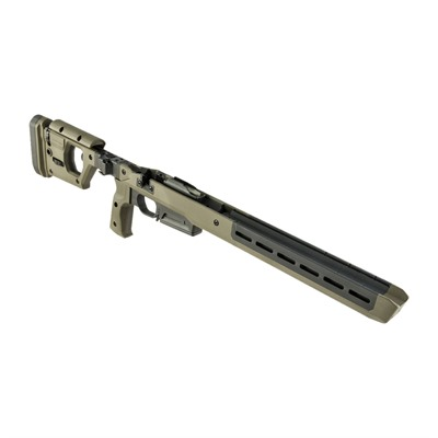 Magpul Remington Pro 700 Sa Chassis Adjustable - Remington Pro 700 Sa Chassis Adjustable Odg