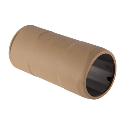 Magpul Suppressor Covers - Suppressor Covers 5.5