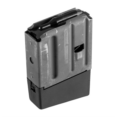 Colt Ar-15 Colt Magazine .223 Remington