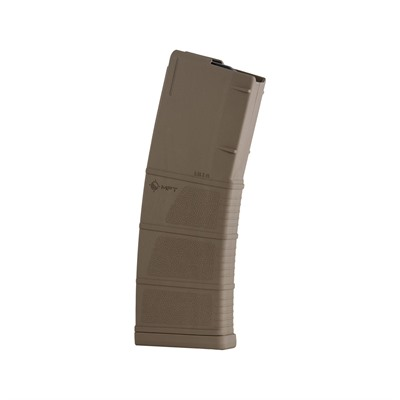 Mission First Tactical Ar 15 30rd Magazine 223/5.56 Polymer Scorched Dark Earth Online Discount
