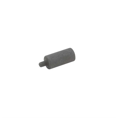 Luth-Ar Llc 100-028-034 Ar-15 Buffer Retainer