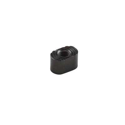 Luth-Ar Ar-15 Magazine Catch Button Aluminum