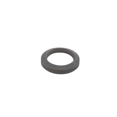 Luth-Ar Llc 100-028-048 Ar-15 5.56mm Crush Washer