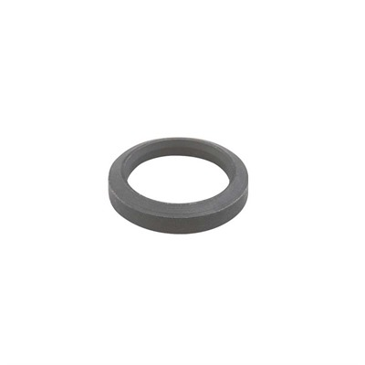 Luth-Ar Llc 100-028-067 Ar-308 Crush Washer