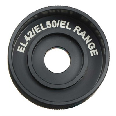 Swarovski El 42mm, 50mm, Slc 56mm Pa Adapter Ring - Pa Adapter Ring For El 42mm, 50mm, Range & Slc 56mm Binos