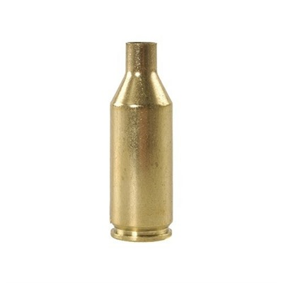 Hornady 223 Wssm Unprimed Brass Case - 223 Wssm Unprimed Brass Case 50/Box