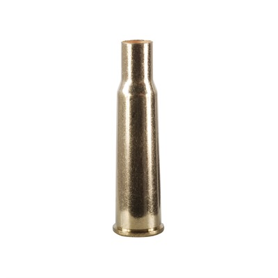 Hornady 348 Winchester Unprimed Brass Case - 348 Winchester Unprimed Brass Case 20/Box