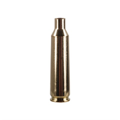 Hornady 22-250 Remington Brass Case - 22-250 Remington Unprimed Brass Case 2,000 Case
