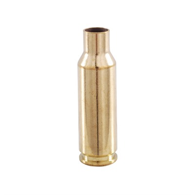 Hornady 6.5mm Grendel Brass Case - 6.5 Grendel Unprimed Brass Case 3,000 Case