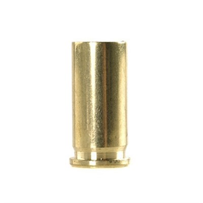 Hornady 25 Auto Unprimed Brass Case - 25 Auto Unprimed Brass Case 200/Box