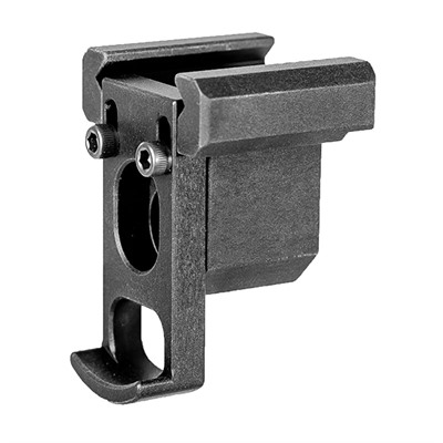 Arisaka Defense Low Profile Bipod Mount