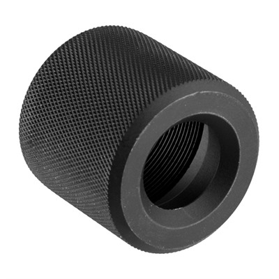 Area 419 Hellfire Thread And Taper Protector - Hellfire Taper & Thread Protector