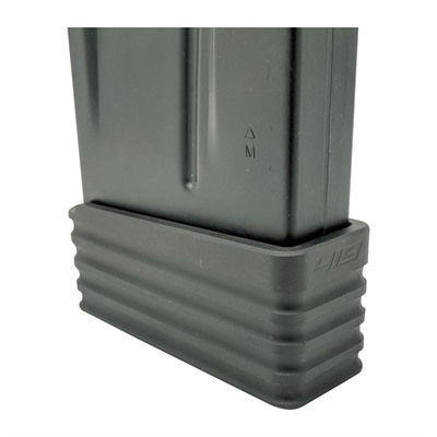 Area 419 Aics, Arc Magazine Extension - Arc/Aics Mag Extension Matte Black