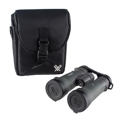 Vortex Optics Razor Hd 10x50mm Binoculars - 10x50mm Razor Hd Binoculars