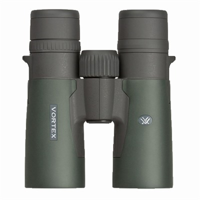 Vortex Optics Razor Hd 8x42mm Binoculars - 8x24mm Razor Hd Binoculars