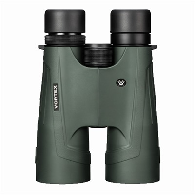 Vortex Optics Kiabab Hd 18x56mm Binoculars - 18x56mm Kaibab Hd Binoculars