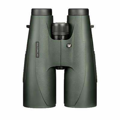 Vortex Optics Vulture Hd 15x56mm Binoculars - 15x56mm Vulture Hd Binoculars