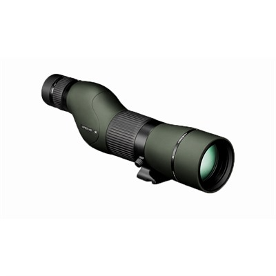 Vortex Optics Viper Hd 15-45x65mm Spotting Scope - Straight 15-45x65mm Spotting Scope