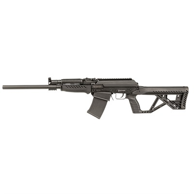 Legacy Sports International - RS-S1 12 Gauge 20