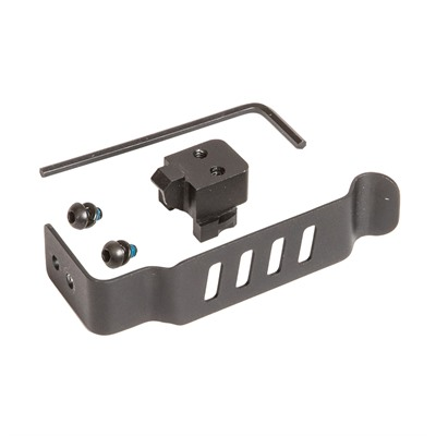Techna Clip Right Side Techna Clips - Sig Sauer P320 Right Side Gun Belt Clip