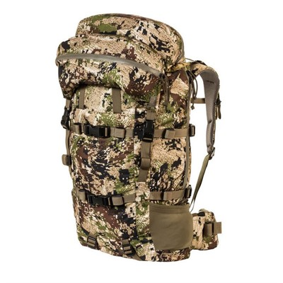 Mystery Ranch Metcalf Women's Pack - Metcalf Women's Pack - Small - Subalpine