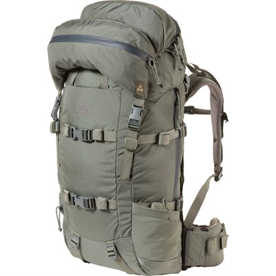 Mystery Ranch Metcalf Women's Pack - Metcalf Women's Pack - Small - Foliage