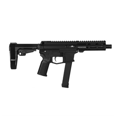 Angstadt Arms Udp-9 9mm 6