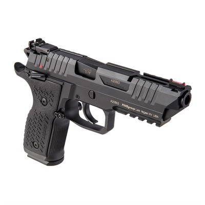FIME GROUP, LLC REX ALPHA 9MM 17+1 | Brownells