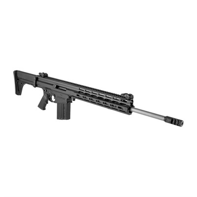 Robinson Armament Xcr-M Comp 6.5 Creedmoor 20