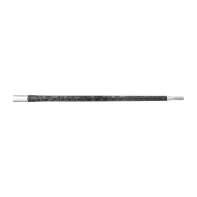 Proof Research, Inc Bolt Action Carbon Fiber Barrels - 6.5mm 1-8 Twist 28