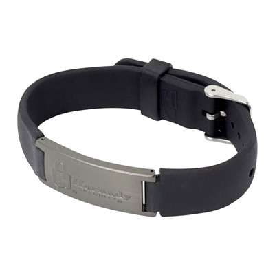Hornady Rapid Safe Adjustable Rfid Wristband
