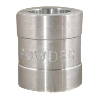 Hornady Powder Bushings - #303 Powder Bushing