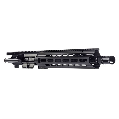 Primary Weapons Ar-15 Mk1 Mod 1-M Upper Receiver Assembly 223 Wylde M-Lok - Mk111 Mod 1-M Upper Receiver 11.85   Barrel .223 Wylde