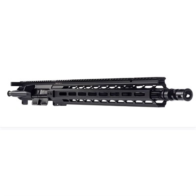 Primary Weapons Ar-15 Mk1 Mod 1-M Upper Receiver Assembly 223 Wylde M-Lok - Mk116 Mod 1-M Upper Receiver 16.1   Barrel .223 Wylde
