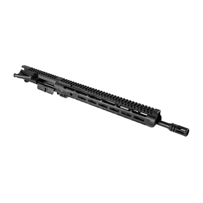 Midwest Industries Ar-15 Slh M-Lok Assembled Upper Receiver - Ar-15 16