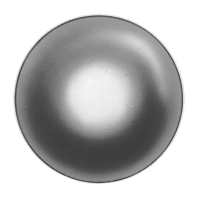 Lee Precision Muzzleloader Round Ball 2 Cavity Molds - 2 Cavity Round Ball 0.350