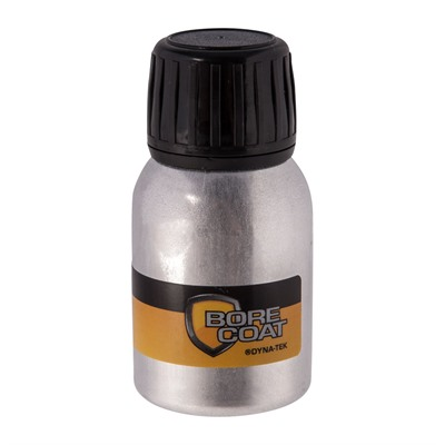 Dyna-Tek Coatings Bore Coat Kit - Bore Coat  1oz.