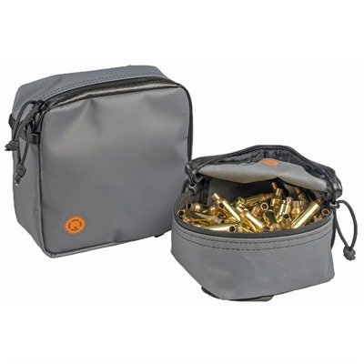 Gunwerks 338 Remington Ultra Magnum Brass - 338 Remington Ultra Magnum Brass 100/Box
