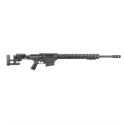 Ruger - Precision Rifle 26