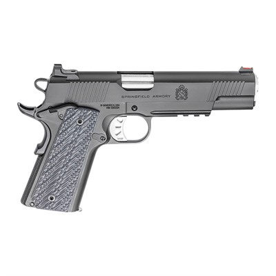 Springfield Armory Ro Elite 10mm 5