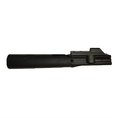 Stern Defense Ar-15 9mm Bolt For Glock And Colt - 9mm Complete Bolt Black Semi Auto Only