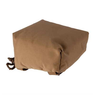 Armageddon Gear Large Fat Bags - Large Fat Bag, Coyote Brown