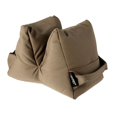 Armageddon Gear Optimized Game Changer - Optimized Game Changer, Coyote Brown