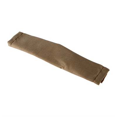 Armageddon Gear Lightweight Headband Wrap - Lightweight Headband Wrap, Tan