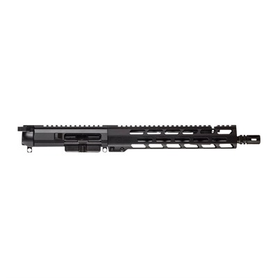Primary Weapons Mk111 Pro Upper Receiver Complete .223 Wylde - Mk111 Pro Complete Upper Receiver 11.85