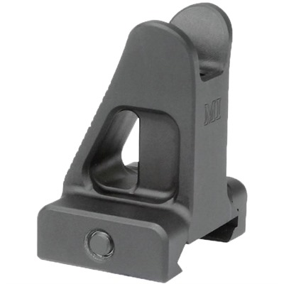 Midwest Industries Ar-15 Combat Fixed Front Sight